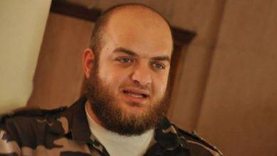 """صورة مصادر لـ""""ملفات سوريا"""": إطلاق سراح إسلام علوش قريبا ..و""""المدعون"""" في ورطة"""