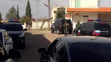 صورة روسيا تزج بشباب السويداء إلى الجيش