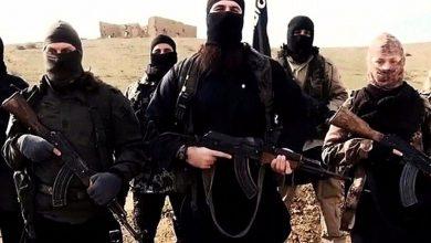 """صورة خلايا """"داعش"""" تنشط شرق دير الزور وتطالب بالـ """"زكاة"""""""