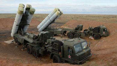صورة روسيا تعلن تصميم منظومة دفاع جوي بديلة عن بانتسير