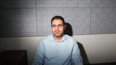 """صورة العبدالله لـ""""ملفات سوريا"""": الدعاوى ضد الأسد """"شو إعلامي"""".. وعلى """"قيصر"""" التحرك سياسيا"""