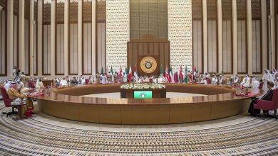 صورة البحرين: السعودية تسعى لتعزيز الحوار الخليجي ورأب الصدع