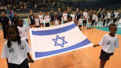 """صورة """"الإسرائيليون"""" معفون من تأشيرة دخول """"الإمارات"""""""