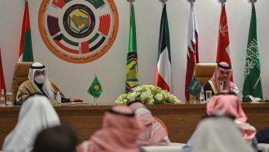 """صورة """"السعودية"""" تستأنف رحلاتها لـ""""قطر"""""""