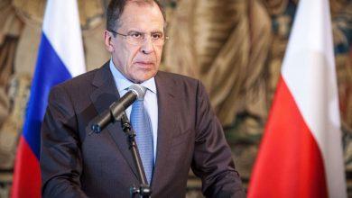 """صورة """"روسيا"""" تعمل على إحداث تقارب بين """"إيران"""" ودول الخليج"""