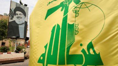 """صورة """"إسرائيل"""" تترقب هجوما من""""حزب الله"""""""