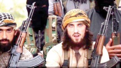 """صورة فرنسا تعيد سبعة أطفال لعناصر """"داعش"""" من سوريا"""