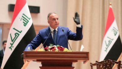 """صورة """"العراق"""" توقع بنائب زعيم التنظيم """"العيساوي"""""""