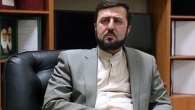 """صورة """"طهران"""" توضح حيثيات """"تخطيها"""" للاتفاق النووي"""