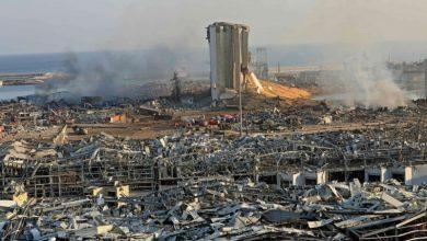 صورة نائب لبناني: كارثة جديدة في لبنان قد تحدث بسبب سوريا