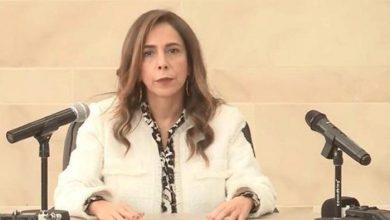 صورة لبنان يرفض تفريع باخرة تحوي مواد خطرة لصالح سوريا