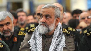 صورة إيران: شاركنا بالحرب في سوريا وأنفقنا 17 مليار دولار في المنطقة