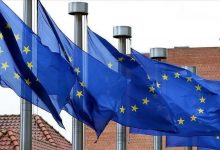 صورة الاتحاد الأوروبي يعتزم التركيز على ضمان أمنه
