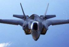 """صورة """"بايدن"""" يستهل ضرباته العسكرية باستهداف """"إيران"""" في سوريا"""