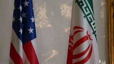 """صورة """"طهران"""" و""""واشنطن"""" عالقتان في المحاكم الدولية!"""