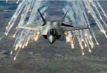 صورة النظام ينتقد الغارات الأمريكية على شرق سوريا
