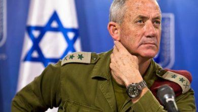 """صورة """"إسرائيل"""" و""""حزب الله"""" يتوعدان بعضهما"""