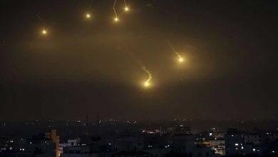 """صورة خارجية النظام تشكو """"إسرائيل"""" لـ""""غوتيرش"""""""