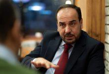 """صورة """"الحريري"""" ينتقد سياسة """"واشنطن"""" إزاء الملف السوري"""