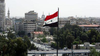 صورة عملية تبادل أسرى بين سوريا وإسرائيل بوساطة روسية