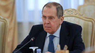 صورة روسيا وأمريكا تؤكدان على ضرورة الحل السياسي في سوريا