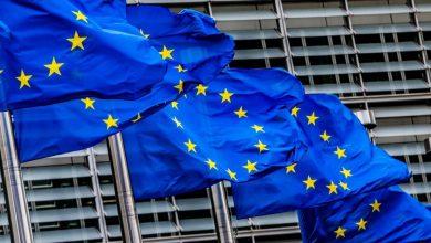 """صورة الاتحاد الأوروبي يضع """"أنقرة"""" تحت المراقبة"""