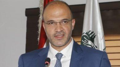 """صورة متجاوزا أزمة بلاده.. """"الأسد"""" يتبرع بالأوكسجين لـ""""لبنان"""""""