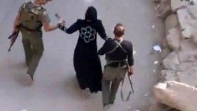 """صورة لجنة أممية تتهم نظام """"الأسد"""" بارتكاب جرائم حرب!"""