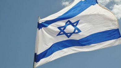 """صورة """"إسرائيل"""" تتهم إيران بانتهاكات قرارات أممية"""