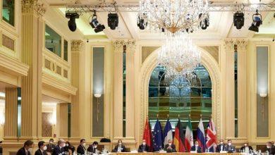 صورة الخارجية الأمريكية تكشف موعد استئناف المحادثات مع إيران