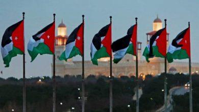 صورة الأردن يعلن احتواء التهديدات التي كان يمثلها الأمير حمزة بن الحسين