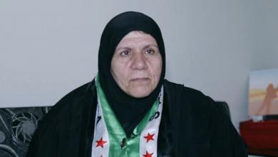 صورة وسائل إعلام أردنية تنفي نيّة ترحيل حسنة الحريري