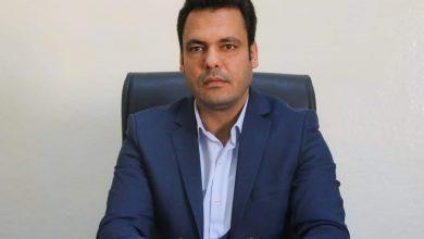 صورة هتش تعلن إلقاء القبض على قتلة وزير التعليم