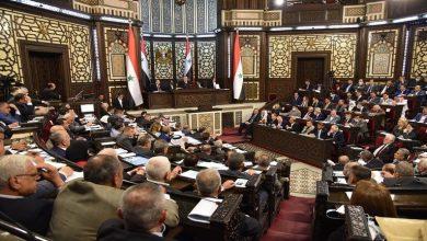 صورة ارتفاع عدد طالبي الترشح لمنصب الرئاسة إلى 18 بينهم 3 نساء
