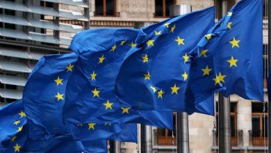صورة الاتحاد الأوروبي يتعهد بمتابعة جرائم النظام السوري