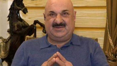 """صورة اعتقال """"أبو دلو"""" حوت التجارة العابرة للحدود"""
