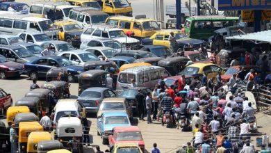صورة تفاقم الأزمة الاقتصادية في سوريا.. إلى أين تتجه البلاد؟