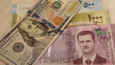 صورة سوريا.. الإعلان عن حجم العملات الأجنبية المسموح للقادمين بإدخالها إلى البلاد