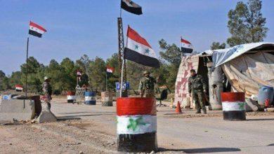 صورة اغتيالات تطول أصحاب التسويات في درعا