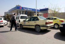صورة وزراة النفط تزيد مخصصات المحافظات من المازوت