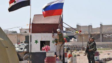 صورة قضية فتح المعابر أمام الطلاب في إدلب وحلب تعود للواجهة