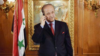 صورة القضاء الفرنسي يعيد النظر في قضية الاختلاس ضد رفعت الأسد