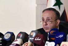 صورة اعتراض ستة مرشحين على رفض طلباتهم في انتخابات الرئاسة