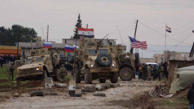 صورة واشنطن تدعو لمراقبة خطوط وقف إطلاق النار في سوريا