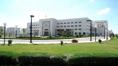صورة بواجهة لبنانية.. تأسيس بنك إسلامي في سوريا