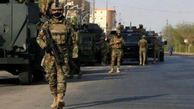 """صورة العراق.. القبض على ناقل عوائل """"داعش"""" إلى سوريا"""
