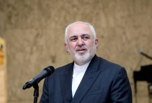 صورة إيران تبدي رغبتها بعودة العلاقات مع السعودية