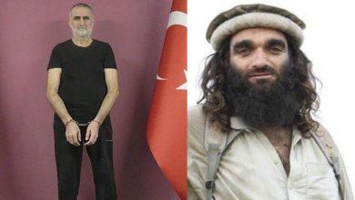 """صورة أنقرة تطيح بـ """"والي تركيا"""" في تنظيم الدولة"""