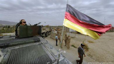 صورة ألمانيا تعلن انسحاب أخر جنودها من أفغانستان