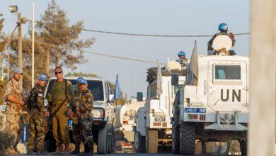صورة مجلس الأمن يمدد بعثة فض الاشتباك بالجولان